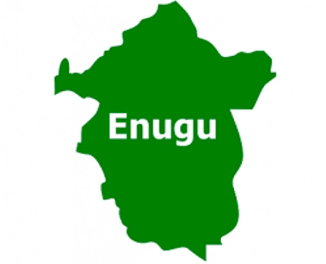 Enugu Closes Its Borders After Confirming Two Cases Of Coronavirus