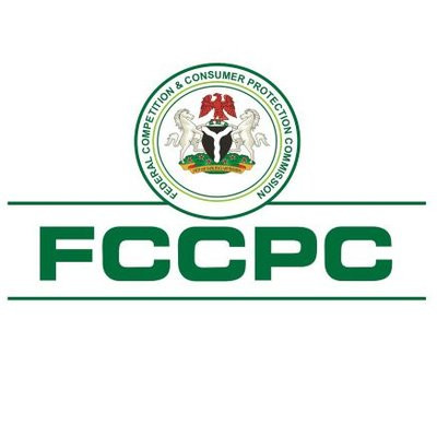 FG Sues Prince Ebeano Supermarket, Bakan Gizo Pharmacy & Stores, Others For Hand Sanitizer Price Hike