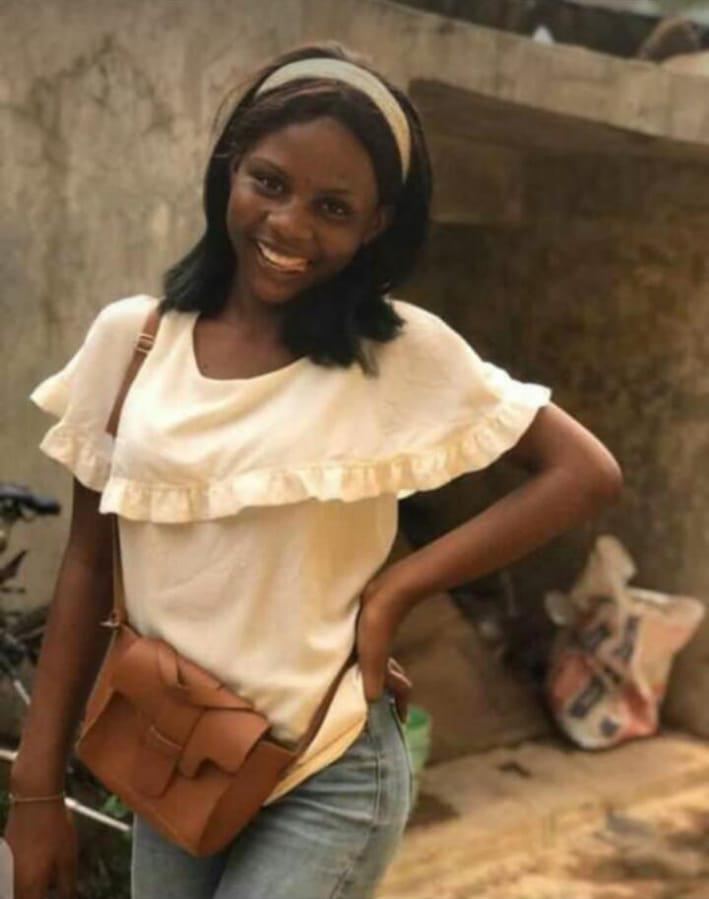 Female Student Of LASPOTECH Commits Suicide Over School Fees