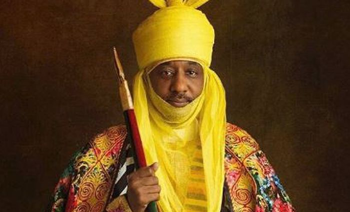 Court Orders immediate release Of Sanusi From Confinement