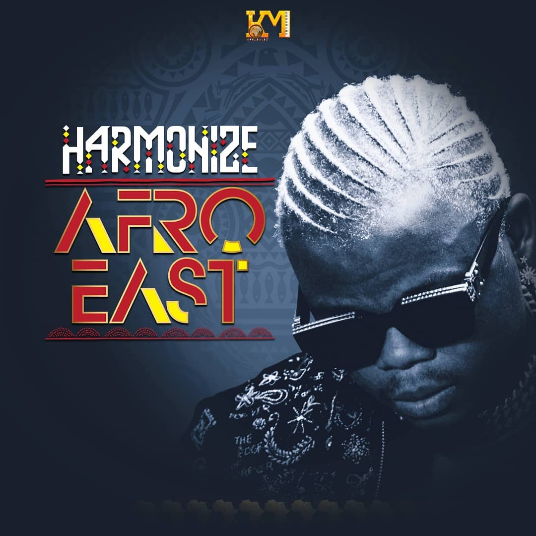 Harmonize Your Body Mp3 Download