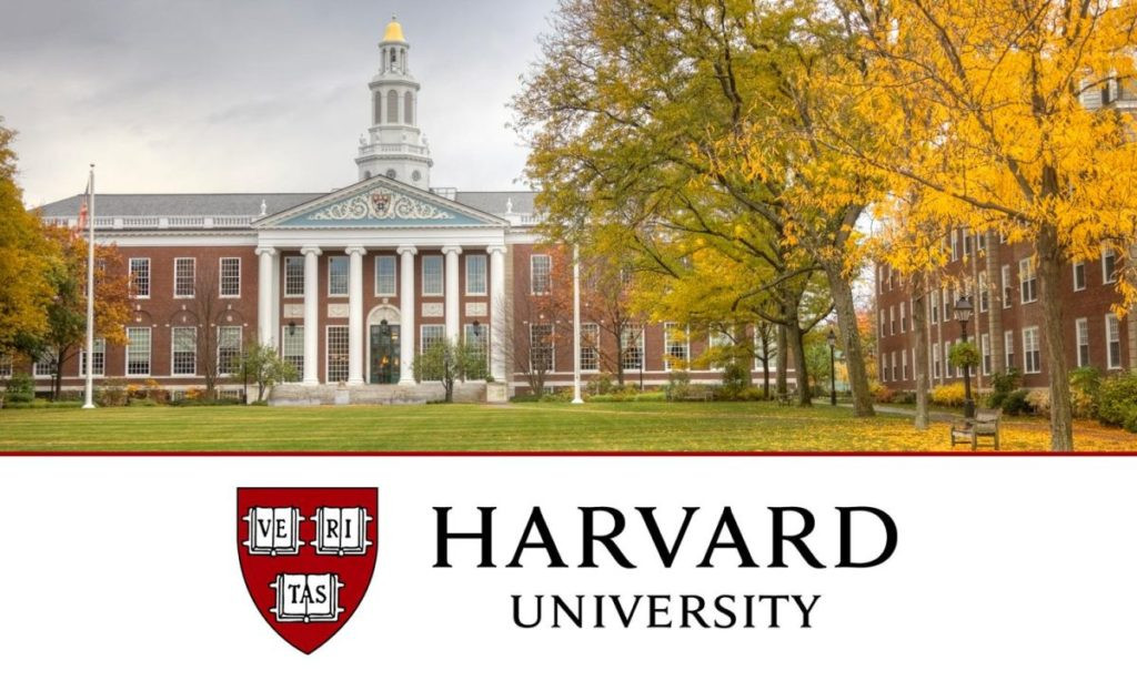 Harvard University Moves Classes Online, Orders Students To Leave Campus
