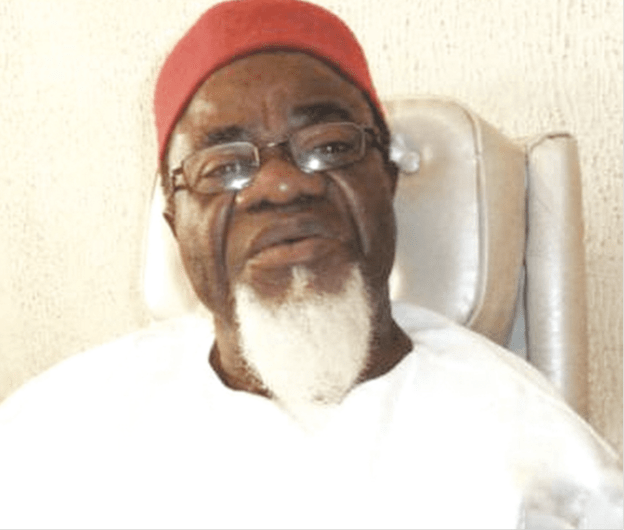 If Denied Presidency In 2023, Igbos Will Know They Are No Longer Nigerians – Former Governor Of Anambra State, Uche Ezeife