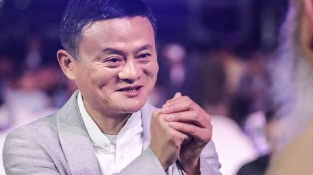 Chinese Billionaire, Jack Ma Donates 500 Ventilators To Nigeria, Others