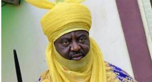 Kano state Govt. Appoints Aminu Ado Bayero As New Emir of Kano