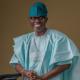 Lagos Discharges Five Coronavirus Patients After Testing Negative