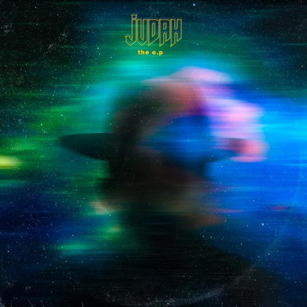 EP: M.I Abaga – Judah The E.P (ZIP FILE)