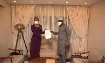 Mike Adenuga Donates N1.5B To Help Fight Against Coronavirus