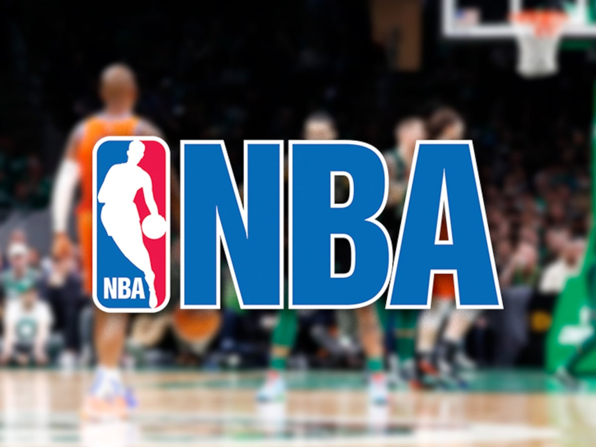 NBA Suspends Season After Player Tested Positive For Coronavirus