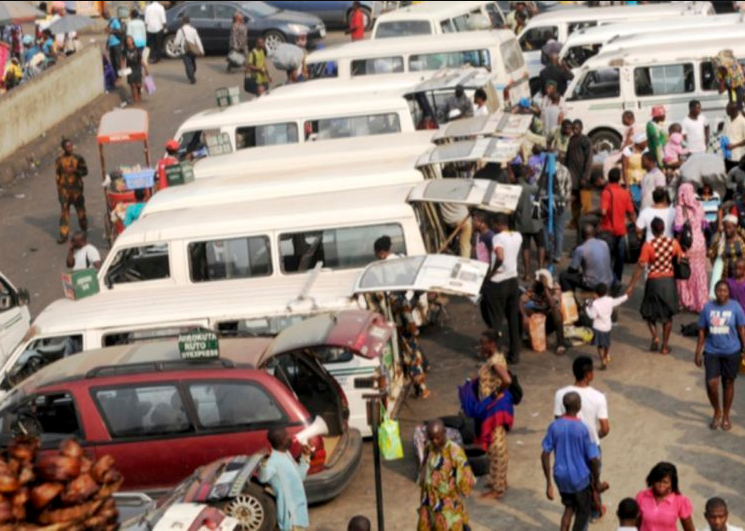 Nigeria To Ban Inter-State Travel And Close Motor Parks