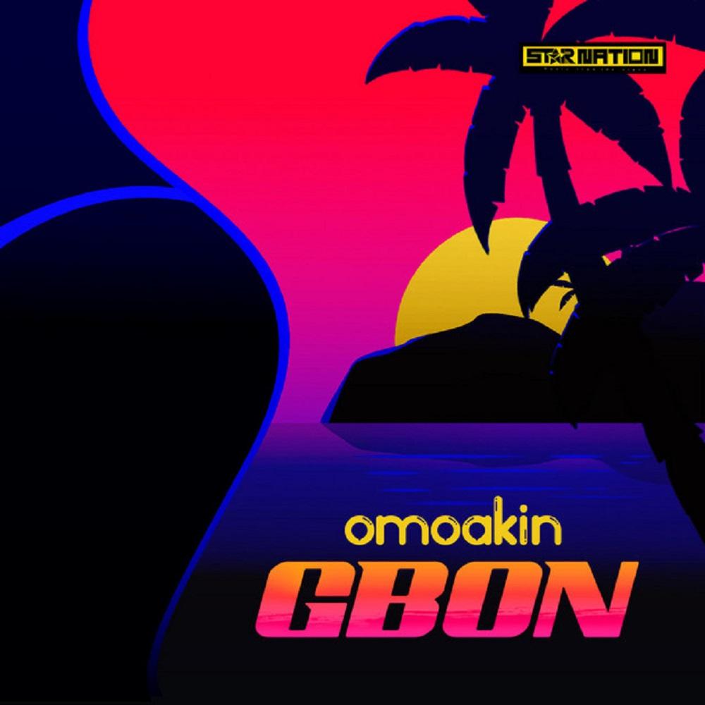 OmoAkin Gbon Mp3 Download