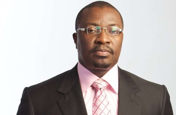Prayers, Pastors Cannot Cure Coronavirus – Ali Baba