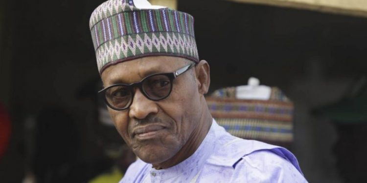 FG Gives N5000 To Over 1million Poor Nigerians