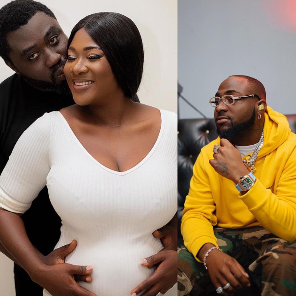 Prince Okojie Allegedly Sues Davido