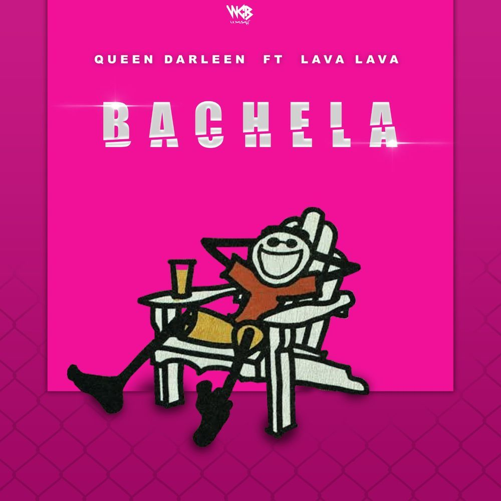 Queen Darleen Bachela Mp3 Download