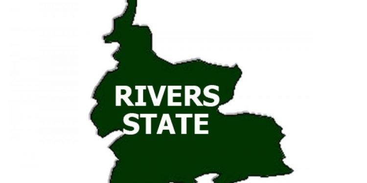 Rivers Governorship Aspirant Murdered By 'Herdsmen'
