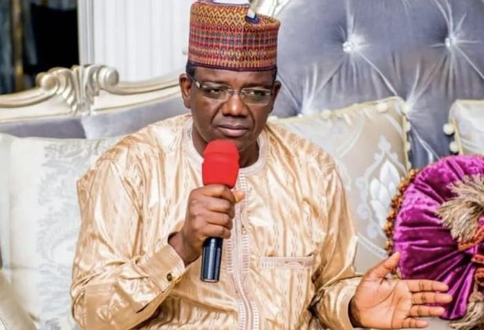 We Are Ready For Coronavirus – Zamfara State Government