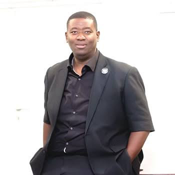 You Can't Be A Christian And A Marlian - Pastor Adeboye's Son