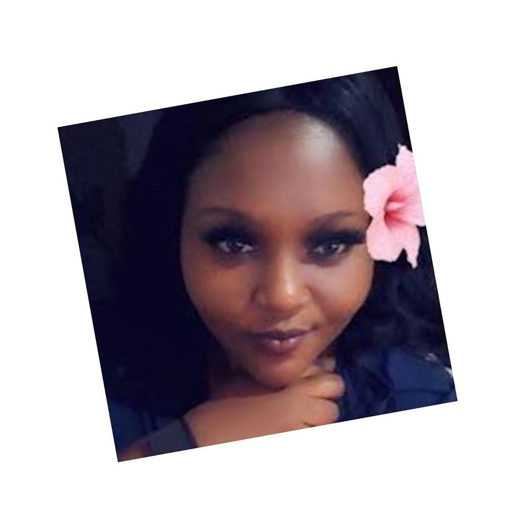 Female Corper Found Dead In A Hotel Room