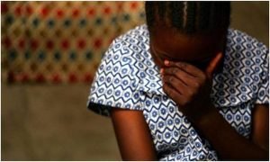 Osun Online Media Condemn Rising Cases Of Rape In Nigeria, Task All Stakeholders To Be Awakened 4