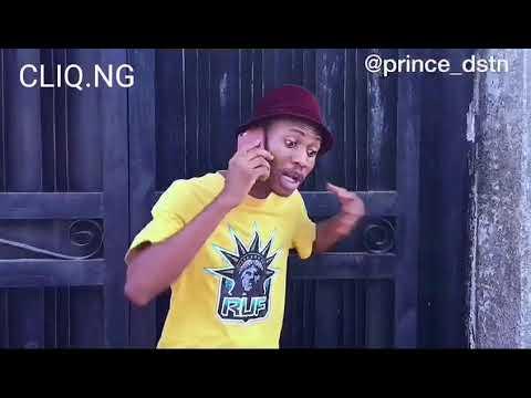 Prince Destiny The Wrong Move