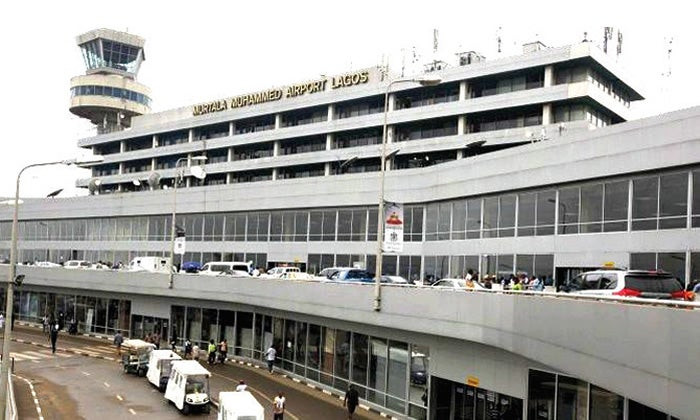 140 Lebanese Evacuated Out Of Nigeria Over Coronavirus