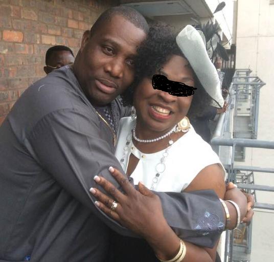Coronavirus Kills Nigerian Man In The UK