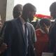 Court Sentences Funke Akindele And Husband To 14 Days Community Service; To Pay 100,000