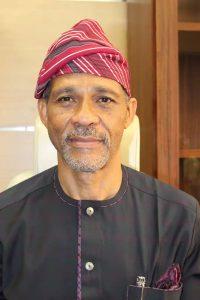 17 Lagos hospitals exposed to coronavirus – Commissioner for Health, Akin Abayomi 3