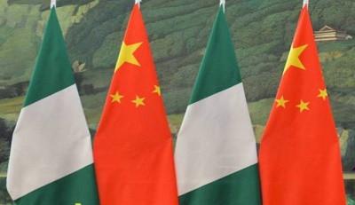 COVID-19: Nigerian Lawyers Sue China For $200b