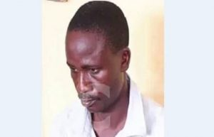 Pastor in Ondo allegedly rapes 16-year-old epileptic girl