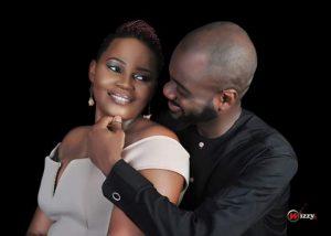 Nigerian woman dies on her first wedding anniversary 8