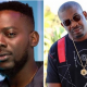 Adekunle Gold Shares The DMs He Sent To Don Jazzy 9 Year Ago Begging Him For A Job As A Graphics Artist