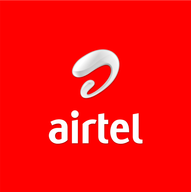 How To Get Free 3GB On Airtel