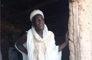 Kaduna Arrests Cleric For Keeping Girls As Almajirai 3