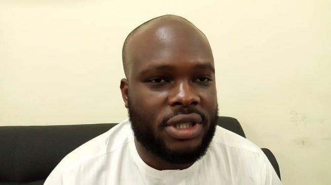 Atiku's Son, Mohammad Has Recovered From Coronavirus
