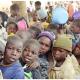 COVID-19: Kano evacuates 524 Almajiri children to Jigawa