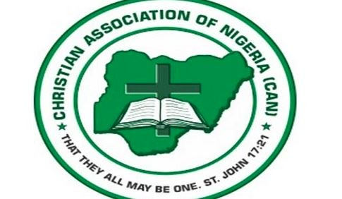 CAN Urges Nigerians To Embark On 7 Days Prayer