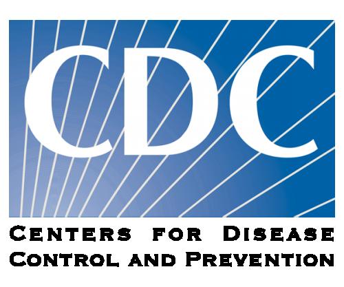 CDC Adds Six Coronavirus Symptoms To Its List