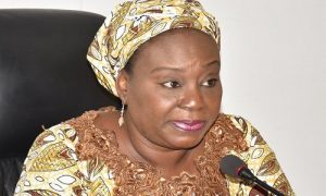 FG Orders Civil Servants To Resume On Monday 3