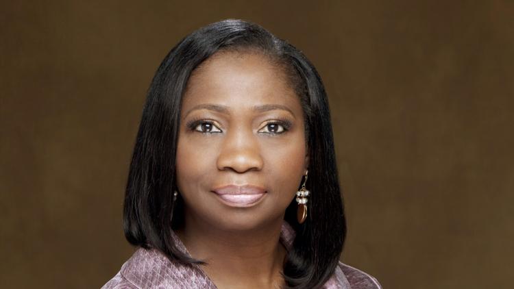 FG To Evacuate Nigerians Abroad Over Coronavirus