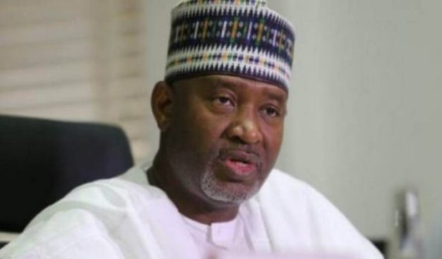 FG To Pay Nigerian Airways Workers 50% Pension Balance