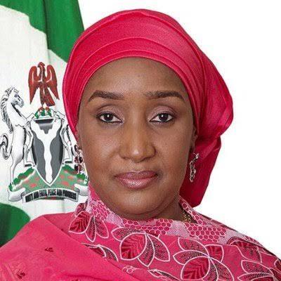 FG Will Use BVN To Know Poor, Vulnerable Nigerians – Sadiya Farouq