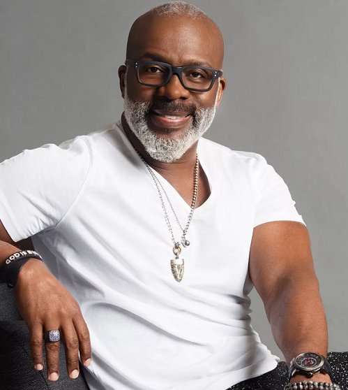 Gospel Singer, BeBe Winans Contracts Coronavirus, Infects His Mother And Brother 3