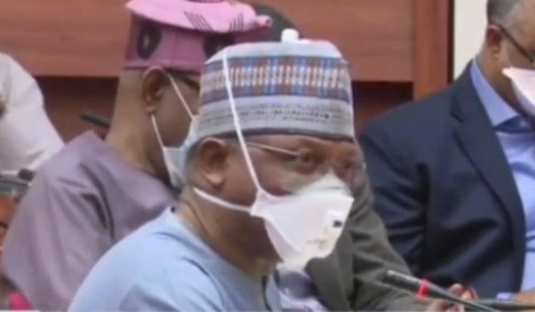 I Don't Know If Doctors Treating Coronavirus Patients Are Being Paid Hazard Allowance – Minister of Health (Video)