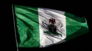 List Of 12 States In Nigeria Without Any Coronavirus Case
