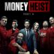 SERIES: Money Heist Season 1 – 4 6