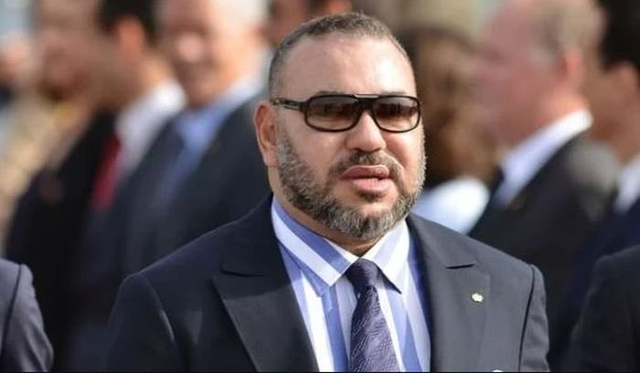 Morocco To Release Over 5,000 Prisoners To Reduce The Spread Of Coronavirus