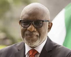 Ondo State Govt. Permits Churches To Hold Easter Sunday Service