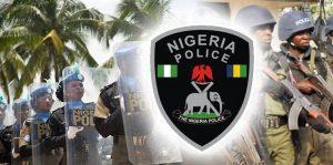 Edo Policeman Murdered While Enforcing Curfew